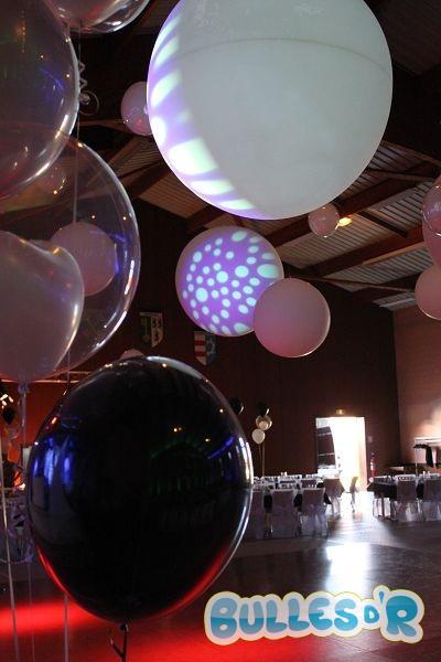 Bulles_d_R_L_univers_du_ballon_decoration_mariage_argent_blanc_noir___2_-952