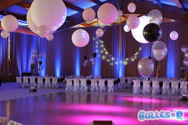Bulles_d_R_L_univers_du_ballon_decoration_mariage_argent_blanc_noir___3_-953