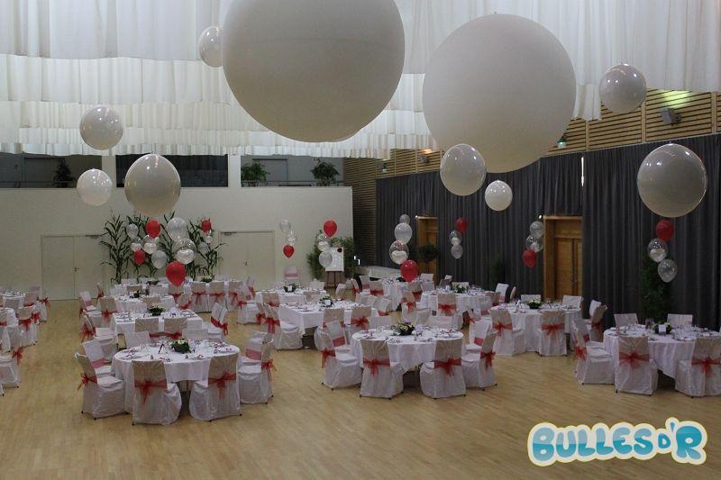 Bulles_d_R_L_univers_du_ballon_decoration_mariage_argent_blanc_rouge___2_-955