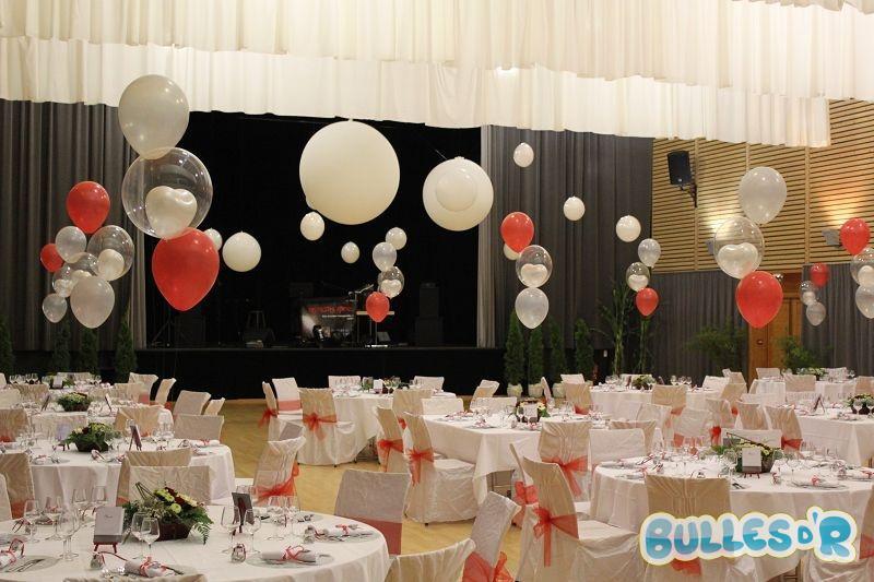 Bulles_d_R_L_univers_du_ballon_decoration_mariage_argent_blanc_rouge___3_-956