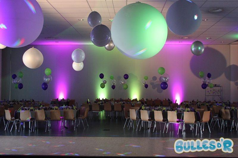 Bulles_d_R_L_univers_du_ballon_decoration_mariage_argent_violet__vert_anis___1_-948