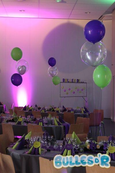 Bulles_d_R_L_univers_du_ballon_decoration_mariage_argent_violet__vert_anis___3_-950