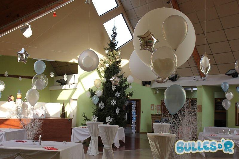 Bullesdr d coration de mariage en ballons batzendorf 67500 alsace bullesdr - Decoration ballon mariage ...