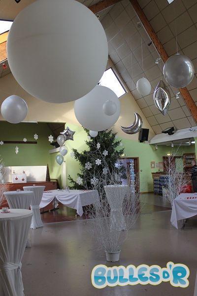 Bulles_d_R_L_univers_du_ballon_decoration_mariage_blanc_argent_bleu_hiver__2_-915