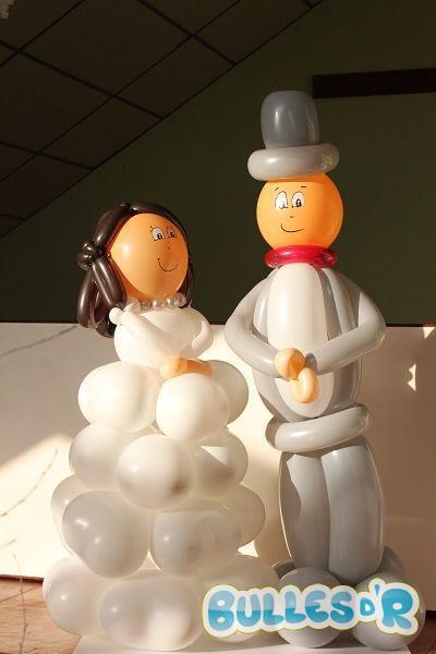 Bulles_d_R_L_univers_du_ballon_decoration_mariage_blanc_argent_bleu_hiver__3_-916
