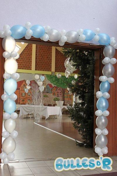 Bulles_d_R_L_univers_du_ballon_decoration_mariage_blanc_argent_bleu_hiver__4_-917