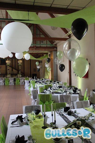 Bulles_d_R_L_univers_du_ballon_decoration_mariage_blanc_chocolat_vert_anis_perl____1_-946