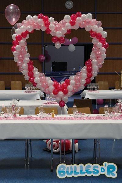 Bulles_d_R_L_univers_du_ballon_decoration_mariage_blanc_rose_fuchsia__2_-968