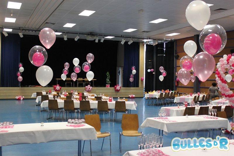 Bulles_d_R_L_univers_du_ballon_decoration_mariage_blanc_rose_fuchsia__4_-970