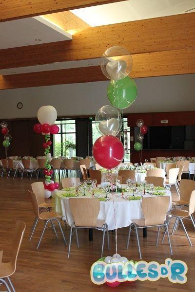 Bulles_d_R_L_univers_du_ballon_decoration_mariage_blanc_vert_anis_fuchsia__2_-972