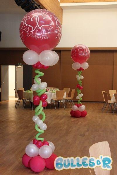 Bulles_d_R_L_univers_du_ballon_decoration_mariage_blanc_vert_anis_fuchsia__3_-973