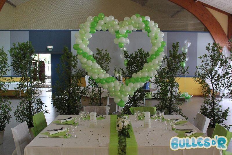 bullesdr d 233 coration de mariage en ballons 224 niedersoultzbach 67330 alsace