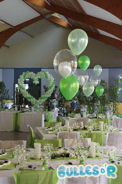 decoration de table mariage blanc et vert anis id es et d 39 inspiration sur le mariage. Black Bedroom Furniture Sets. Home Design Ideas