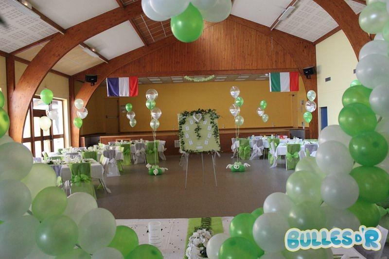 Bulles_d_R_L_univers_du_ballon_decoration_mariage_blanc_vert_anis_perle_vert_anis_metal__4_-977