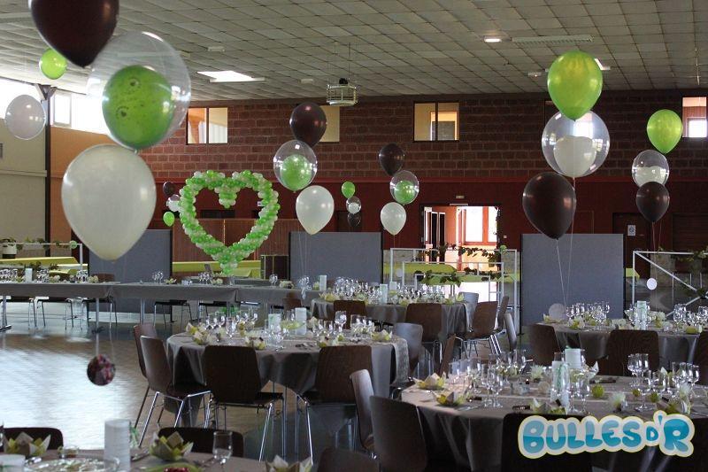Bulles_d_R_L_univers_du_ballon_decoration_mariage_chocolat_blanc_vert_anis___1_-958