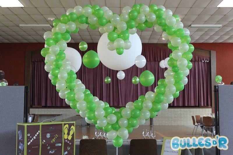 Bulles_d_R_L_univers_du_ballon_decoration_mariage_chocolat_blanc_vert_anis___2_-959