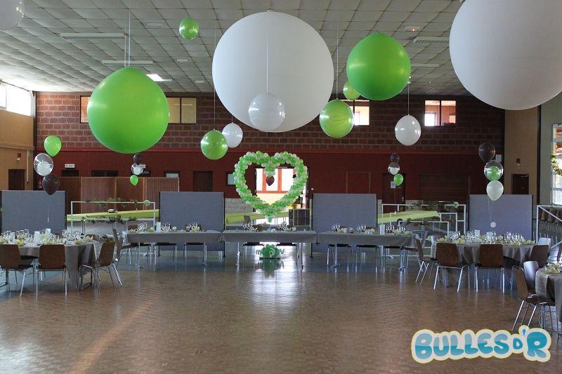 Bulles_d_R_L_univers_du_ballon_decoration_mariage_chocolat_blanc_vert_anis___3_-960