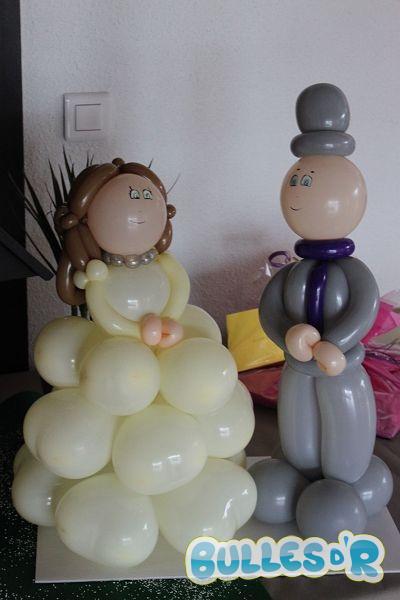 Bulles_d_R_L_univers_du_ballon_decoration_mariage_lilas_blanc_argent___2_-961