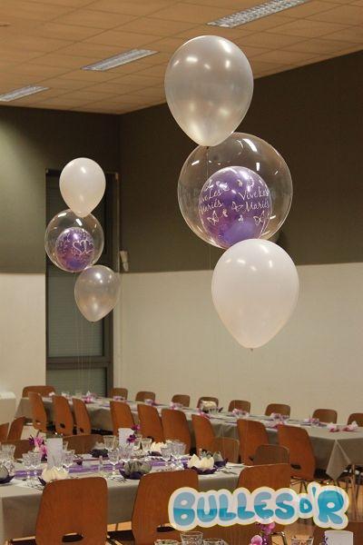 Bulles_d_R_L_univers_du_ballon_decoration_mariage_lilas_blanc_argent___4_-963
