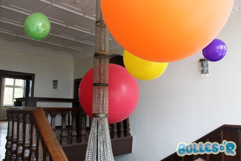 Bulles_d_R_L_univers_du_ballon_decoration_mariage_multicolores__1_-918