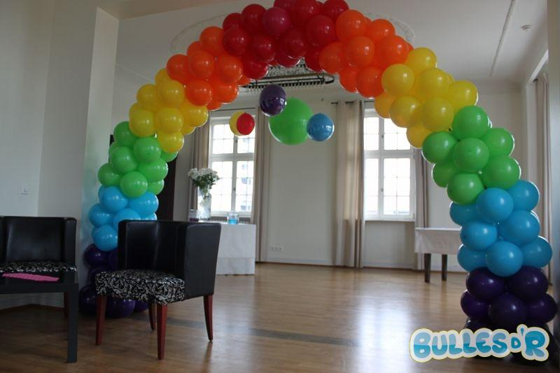 Bulles_d_R_L_univers_du_ballon_decoration_mariage_multicolores__2_-919