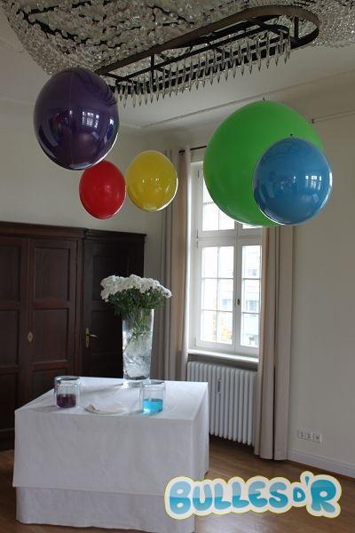Bulles_d_R_L_univers_du_ballon_decoration_mariage_multicolores__3_-920