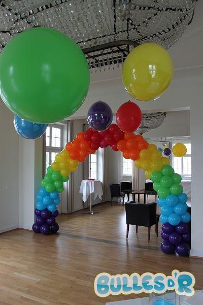 Bulles_d_R_L_univers_du_ballon_decoration_mariage_multicolores__4_-921