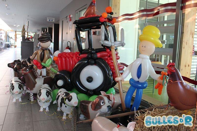 Bulles_d_R_L_univers_du_ballon_decoration_mariage_theme_ferme_tracteur-957