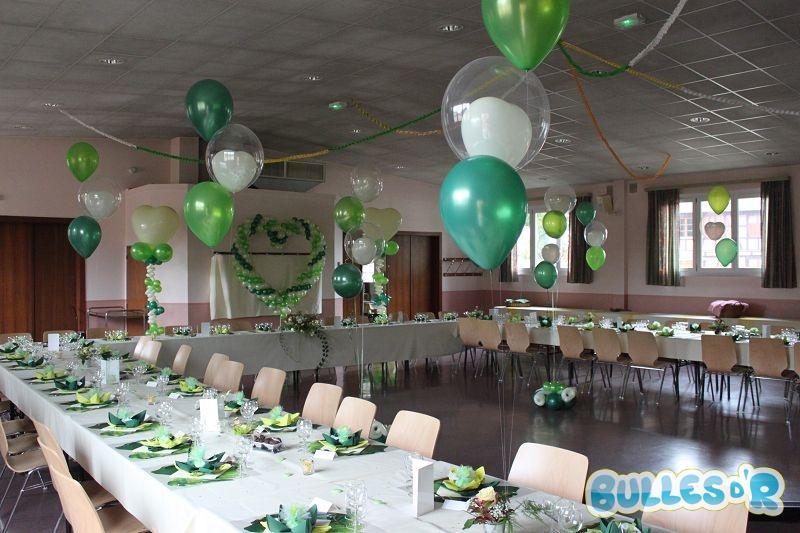 Bulles_d_R_L_univers_du_ballon_decoration_mariage_vert_anis_vert_foret_blanc__1_-926