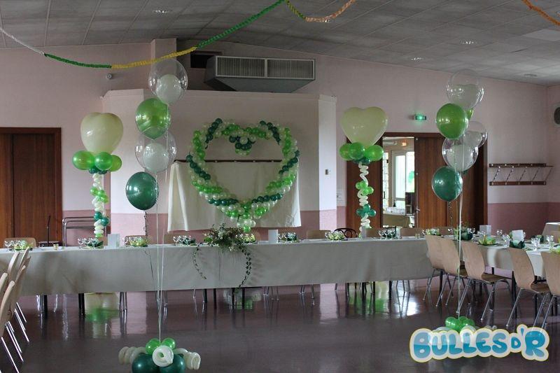 Bulles_d_R_L_univers_du_ballon_decoration_mariage_vert_anis_vert_foret_blanc__2_-927