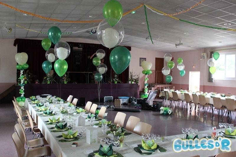 bullesdr d 233 coration de mariage en ballons 224 eckbolsheim 67204 alsace