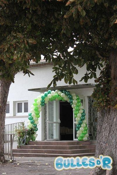 Bulles_d_R_L_univers_du_ballon_decoration_mariage_vert_anis_vert_foret_blanc__4_-929