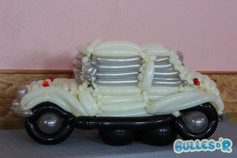 Bulles_d_R_L_univers_du_ballon_decoration_mariage_voiture_ballons__1_-922