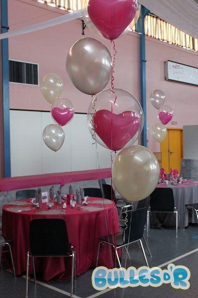 Bulles_d_R_L_univers_du_ballon_decoration_mariage_voiture_ballons__3_-924
