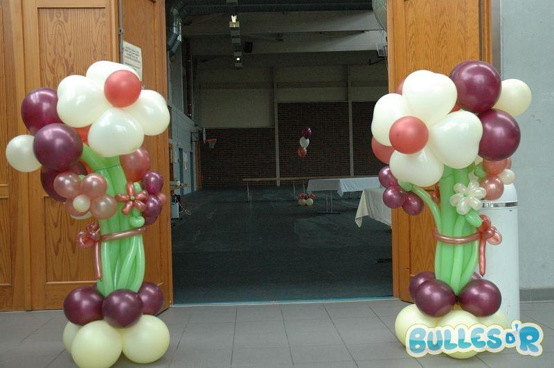 Bulles_d_R_L_univers_du_ballon_id__es_cadeau_bouquet_de_fleurs__1_-772