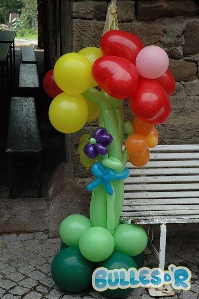 Bulles_d_R_L_univers_du_ballon_id__es_cadeau_bouquet_de_fleurs__2_-773