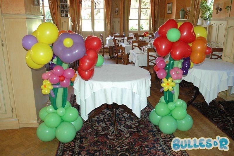 Bulles_d_R_L_univers_du_ballon_id__es_cadeau_bouquet_de_fleurs__3_-774