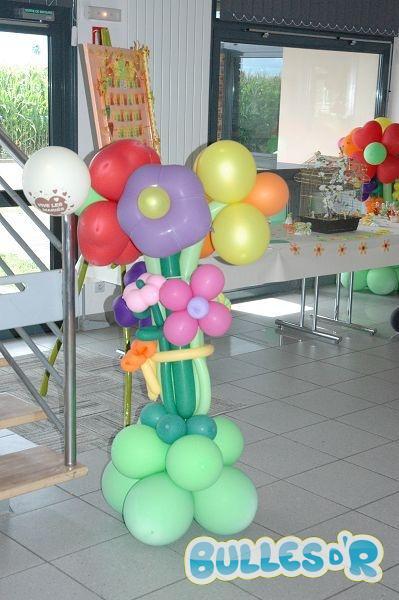 Bulles_d_R_L_univers_du_ballon_id__es_cadeau_bouquet_de_fleurs__4_-775
