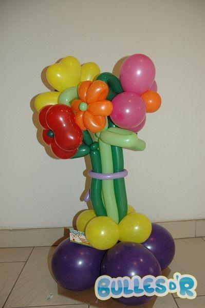 Bulles_d_R_L_univers_du_ballon_id__es_cadeau_bouquet_de_fleurs__5_-776