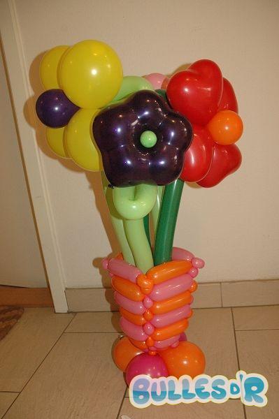 Bulles_d_R_L_univers_du_ballon_id__es_cadeau_bouquet_de_fleurs__6_-777