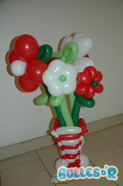 Bulles_d_R_L_univers_du_ballon_id__es_cadeau_bouquet_de_fleurs__7_-778
