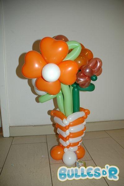 Bulles_d_R_L_univers_du_ballon_id__es_cadeau_bouquet_de_fleurs__8_-779