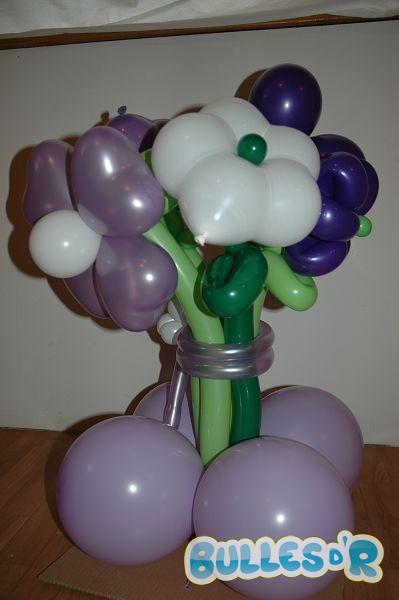 Bulles_d_R_L_univers_du_ballon_id__es_cadeau_bouquet_de_fleurs__9_-780