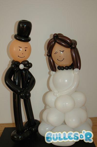 Bulles_d_R_L_univers_du_ballon_id__es_cadeaux_couple_de_mari__s__1_-790