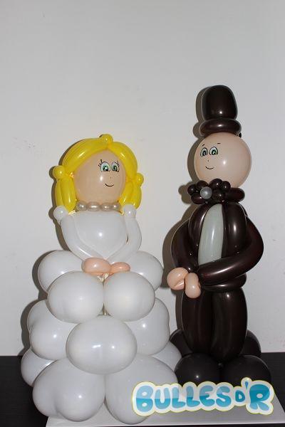 Bulles_d_R_L_univers_du_ballon_id__es_cadeaux_couple_de_mari__s__2_-791