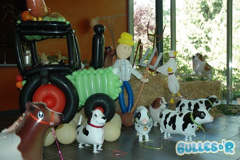 Bulles_d_R_L_univers_du_ballon_id__es_cadeaux_engin_tracteur-836