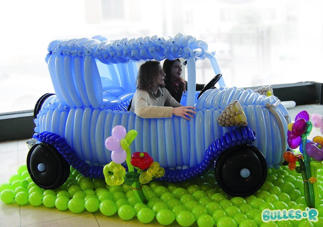 Bulles_d_R_L_univers_du_ballon_id__es_cadeaux_engin_voiture_bleu_g__ante__2_-838