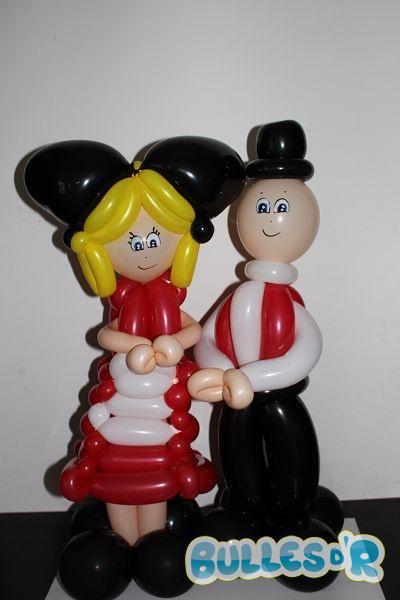 Bulles_d_R_L_univers_du_ballon_id__es_personnage_couple_alsacien-815