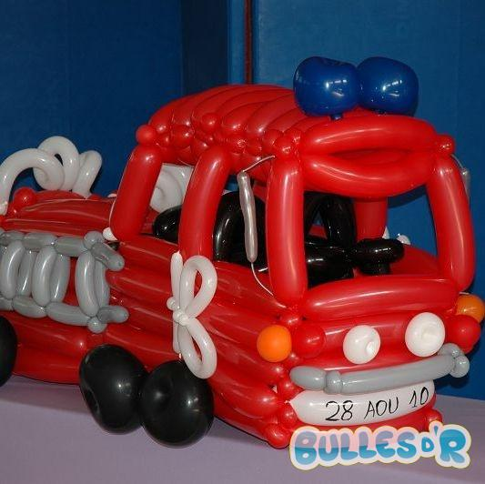 Bulles_d_R_L_univers_du_ballon_idees_cadeaux_engin_camion_de_pompier-854