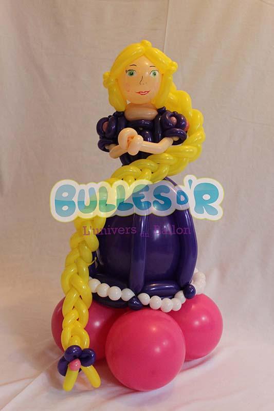 princesse-raiponce-logo